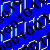 Lösungen statt Phrasen zu IoT und Industrie 4.0