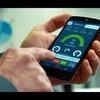 Smartphone Apps für Optimierung und Wartung von Frequenzumrichtern