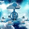 Hosted Server-Raum statt eigenem Rechenzentrum