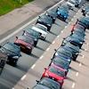 Auch Autos in Europa von VW-Abgas-Skandal betroffen