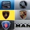 Zwei Vorstandsmitglieder bei Porsche und Audi müssen gehen