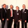ABB und Werum IT Solutions schmieden Bündnis