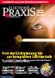 LED-/OLED-Beleuchtung