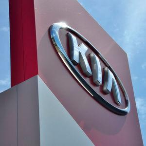 Kia startet mit eigener Autobank