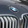 BMW: Erneuter Absatz-Rekord im September