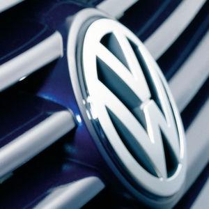 Keine VW-Diesel mehr in den USA