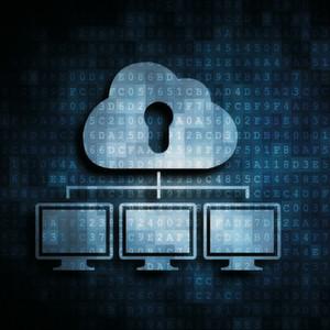 Wie sicher ist das Internet der Dinge mit WLAN?