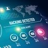 Zwischenfazit zum IT-Sicherheitsgesetz