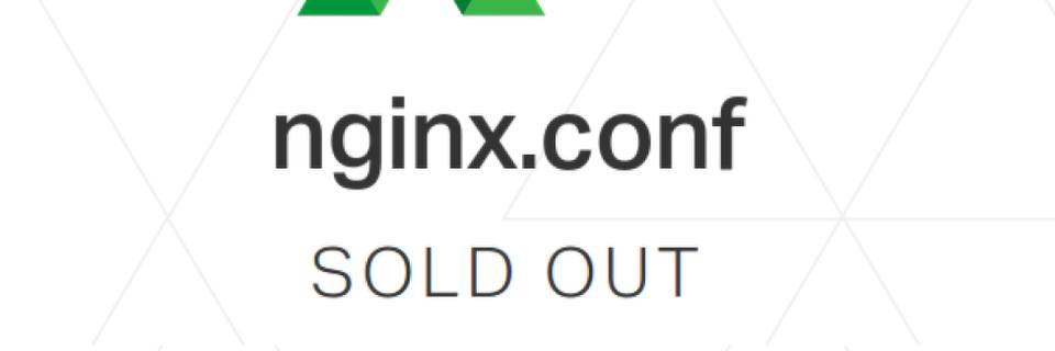 Neue Scriptsprache für nginx