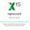 JavaScript-basierte Konfigurationssprache für nginx
