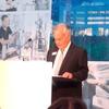 Festo zeigt, wie die Hightech-Fertigung in Deutschland Zukunft hat