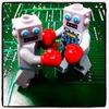 Brauchen wir ein Roboterrecht?