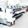 Limtronik steuert künftig mit neuem ERP-System alle Abläufe