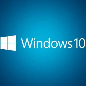 Windows 10 für Unternehmen