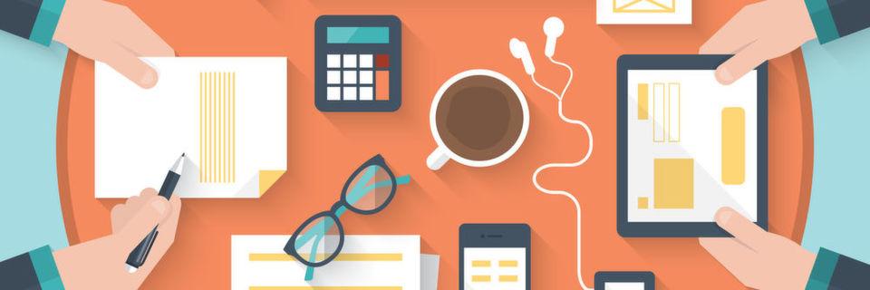 In Sachen MDM stehen IT-Manager vor den drei Herausforderungen Integration, Richtlinien-Durchsetzung und Kostenkontrolle.