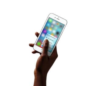 Über 13 Millionen neue iPhones am ersten Wochenende verkauft