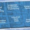 Siemens-Software soll bei ThyssenKrupp Engineering-Prozesse beschleunigen