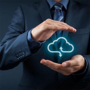 Virtuelle Load Balancer auf SDN- und NFV-Basis