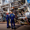 Industrie-Services auch 2015 gefragt: Dienstleister legen in Deutschland kräftig zu