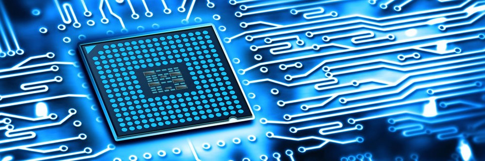 Smarte Sensoren in der Prozesstechnik – was wird möglich ...?