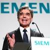 Siemens startet Programm für Flüchtlinge