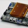 Mini-ITX-Motherboards – so wird der IT-Formfaktor industrietauglich