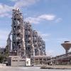 Thyssen Krupp führt Anlagenbau-Geschäfte in Frankreich zusammen