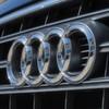 Leasinggesellschaften verklagen Audi