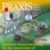Digitales Kompendium IoT