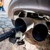 EU sieht kein Fehlverhalten anderer Autobauer