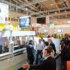 Die Zukunft der Elektronikfertigung in der vernetzten Fabrik