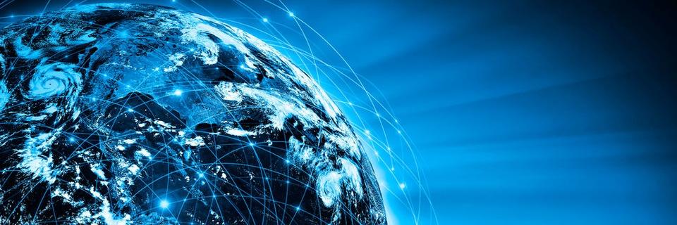 Atheneum-Special: #Market Intelligence für marconomy.de