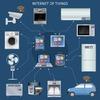 Warum Sensorik, Connectivity und Datenaufbereitung zusammenwachsen