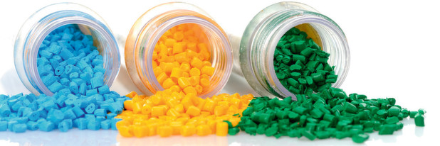 European plastics industry anticipating marginal growth