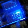 Ultradünnes Glas verspricht dicke Geschäfte in der IT-Branche