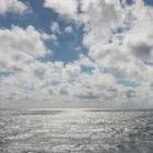 Oberfläche der Ozeane beeinflusst Klima stärker als gedacht