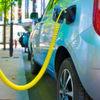 Mehr Ausdauer für Elektroautos