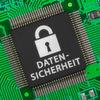 Was Unternehmen zur EU-Datenschutz-Grundverordnung wissen sollten