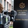 EU-Gerichtshof kündigt Safe-Harbor-Abkommen auf