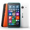 Microsoft stellt neue Geräte für Windows 10 vor