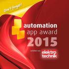 Apphilfe: 9 spannende Apps der Automation