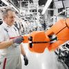 Audi: Von der Insel zum Traumauto