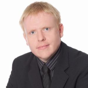 Hendrik Härter
