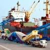 Mobile Lösung zur Schiffsbeladung