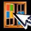 Windows 10 im Unternehmen richtig lizensieren