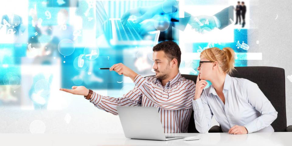 Allen Versprechen zum Trotz kann Software allein nicht alle Fragen zur Lohnabrechnung beantworten.