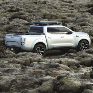 Renault: Die Suche nach dem richtigen Weg