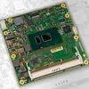 Mit COM-Express-Modulen IoT-Anwendungen rasch entwickeln
