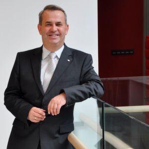 Deutsche Klebstoffhersteller behaupten globalen Spitzenplatz