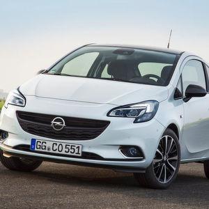Opel-Rückruf: Lenkstange kann brechen